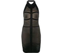 Rückenfreies Kleid ohne Ärmel - women