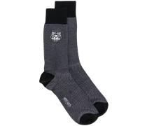 Eye socks