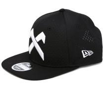 9Fifty 11 x New Era Baseballkappe - men