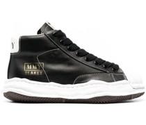 Blakey High-Top-Sneakers