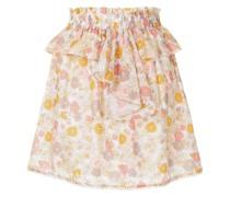 Pia Minikleid