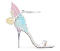 'Faw Butterfly' Sandalen