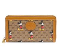 x Disney Portemonnaie