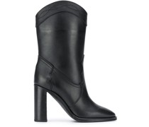 'Kate' Stiefel