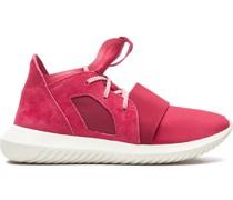Tubular Dawn Sneakers