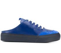 Fersenfreie 'Saobt' Sneakers