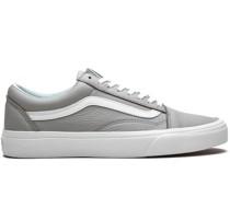'Old Skool Drizzle' Sneakers