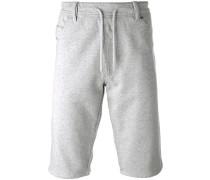 'Kro' Shorts - men - Baumwolle - 29