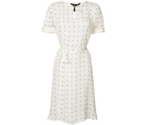 'Alyssum' Kleid