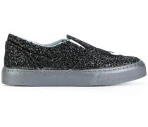 'Flirting' SlipOnSneakers