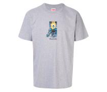 'Ghost Rider' T-Shirt