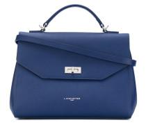 'Alena' Handtasche - women