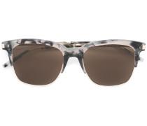 - 'Marc 138' Sonnenbrille - unisex