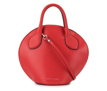 Mini 'Pippa' Handtasche