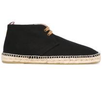 - Klassische Desert-Boots - men