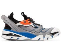 'Carlos 10' Sneakers