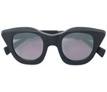 U10 sunglasses