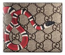 GG Supreme Brieftasche