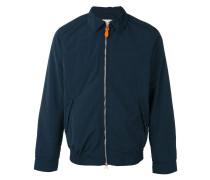 - Jacke mit Reißverschluss - men