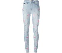 'Phataria' Skinny-Jeans