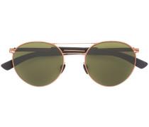 'Elder' Sonnenbrille