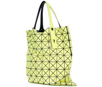 - Großer 'Prism' Shopper - women - PVC