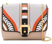 Alice Imperia handbag