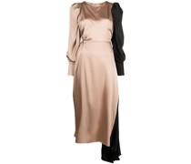 Precious Kleid