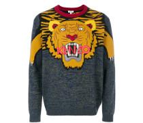Tiger jumper