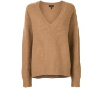 'Pierce' Pullover