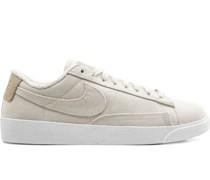'Blazer Low LX' Sneakers