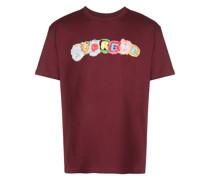 'Pillows' T-Shirt