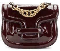 Mini 'Alphaville' Handtasche