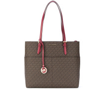 'Bedford' Handtasche