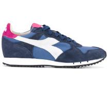 'Trident' Sneakers - women