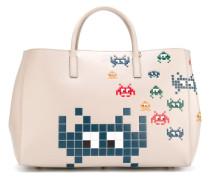 Große 'Ebury' Handtasche
