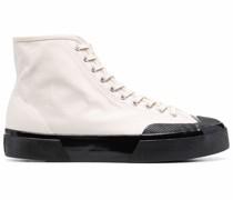 Artifact W-23 Sneakers