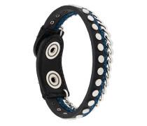 A-Jaddena triple bracelet