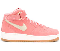 - 'Air Force 1 Mid' Sneakers - women