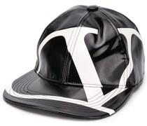VLOGO Baseballkappe