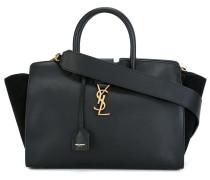 small 'Monogram Cabas' tote bag