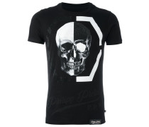 'Ideal' T-Shirt - men - Baumwolle - L
