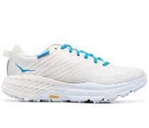 x Thisisneverthat Speedboat Sneakers