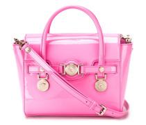 'Signature' Handtasche