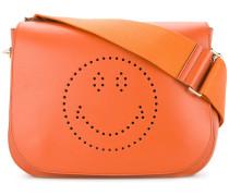 Smiley Ebury satchel