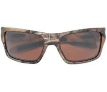 'Turbine King's Camo Edition' Sonnenbrille