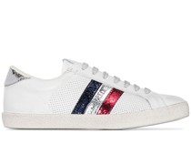 'Alyssa' Sneakers