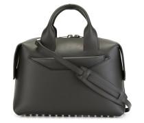 Große 'Rogue' Handtasche