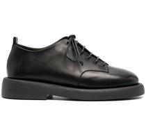 Gommello Oxford-Schuhe