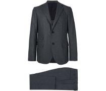'Klim' Anzug